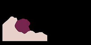 Logo-Dinkel-und-Beeren