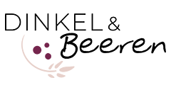 Dinkel & Beeren Logo