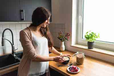 Tipps für Foodblogger